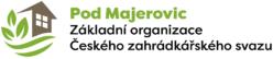 Pod Majerovic
